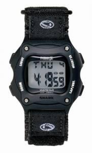 [フリースタイル]Freestyle 腕時計 Sand Shark Watch FS7090111 メンズ [並行輸入品]