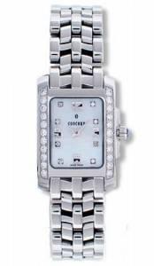 [コンコルド]Concord 腕時計 Sportivo Watch 0310412 レディース [並行輸入品]