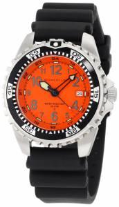 [モーメンタム]Momentum 腕時計 M1 Stainless Steel Dive Watch 1M-DV00O1B メンズ [並行輸入品]