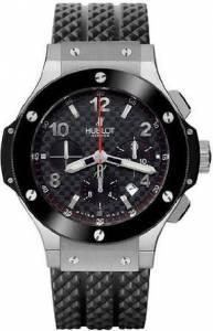 [ウブロ]Hublot 腕時計 Big Bang Watch 301-SB-131-RX メンズ [並行輸入品]