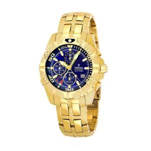 [フェスティナ]Festina 腕時計 16119/2 メンズ [並行輸入品]