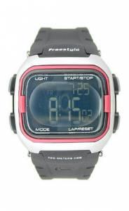 [フリースタイル]Freestyle 腕時計 The Grominator Watch FS80966 レディース [並行輸入品]