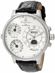 [ブルゲルマイスター]Burgmeister 腕時計 Montana Automatic Watch BM309-113 メンズ [並行輸入品]