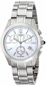 [ゴラナ スイス]Golana Swiss 腕時計 Aura Pro 200 Quartz Chronograph Watch AU200-2 レディース [並行輸入品]