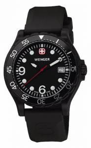 [ウェンガー]Wenger 腕時計 Ranger 70902W メンズ[並行輸入品]