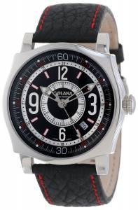 [ゴラナ スイス]Golana Swiss 腕時計 Advanced Pro 100 Automatic Watch AD100-2 メンズ [並行輸入品]