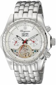 [ブルゲルマイスター]Burgmeister 腕時計 Valencia Men`s Watch BM137-111 [並行輸入品]