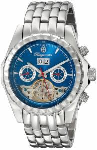 [ブルゲルマイスター]Burgmeister 腕時計 Valencia Men`s Watch BM137-131 [並行輸入品]