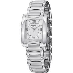 [エベル]EBEL 腕時計 9976M22/04500 レディース [並行輸入品]