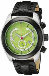 [アンドロイド]Android 腕時計 Savant Swiss Triple Retrograde Chronograph Watch AD443BGR メンズ [並行輸入品]