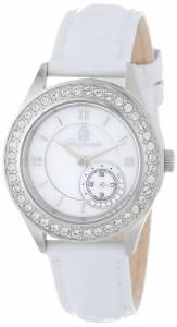 [ブルゲルマイスター]Burgmeister 腕時計 Domburg Analog Automatic Watch BM508-186 レディース [並行輸入品]