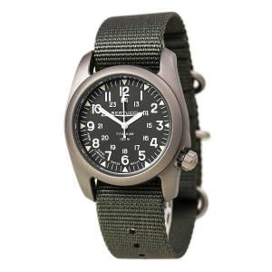 [ベルトゥッチ]bertucci 腕時計 A2T Vintage Titanium Green Dial watch # 12030 メンズ [並行輸入品]