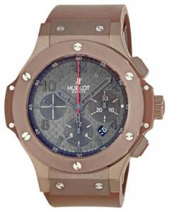 [ウブロ]Hublot 腕時計 Big Bang Limited Edition Watch 301.CC.3190.RC メンズ [並行輸入品]