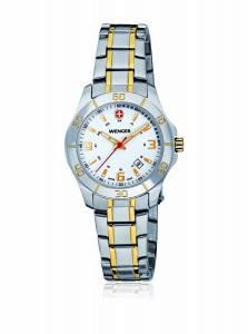 [ウェンガー]Wenger 腕時計 Watches Alpine 70496 レディース [並行輸入品]