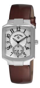 [フィリップ ステイン]Philip Stein 腕時計 Signature White Mother of Pearl Dial Watch 21FMOPLCH レディース [並行輸入品]