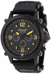 [インガソール]Ingersoll 腕時計 Watches Bison No.29 IN1617BKOR [並行輸入品]
