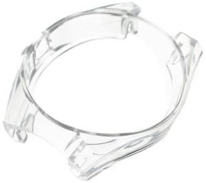 [テクノマリーン]TechnoMarine 腕時計 Cruise 3 Hand Transparent Cover C1400003H [並行輸入品]