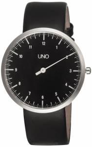 [ボッタデザイン]Botta-Design 腕時計 Uno 35 One Hand Watch by BottaDesign 119000 メンズ [並行輸入品]