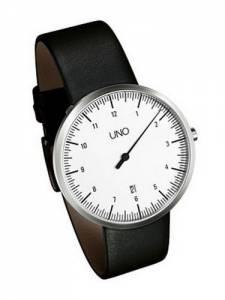 [ボッタデザイン]Botta-Design 腕時計 UNO 40 One Hand Date Watch by 211010 メンズ [並行輸入品]