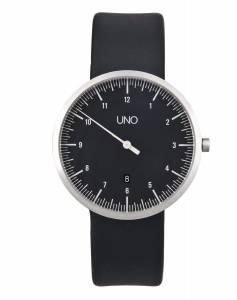 [ボッタデザイン]Botta-Design 腕時計 Botta Quartz Analogue Gents Watch 219010 [並行輸入品]