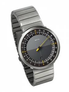 [ボッタデザイン]Botta-Design 腕時計 Uno 24 One Hand Watch by BottaDesign 229011 メンズ [並行輸入品]