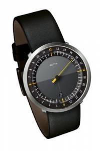 [ボッタデザイン]Botta-Design 腕時計 Uno 24 One Hand Watch by BottaDesign 229010 メンズ [並行輸入品]
