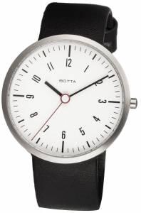 [ボッタデザイン]Botta-Design 腕時計 TRES 35mm Watch by BottaDesign 141000 メンズ [並行輸入品]