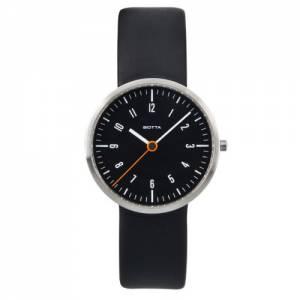 [ボッタデザイン]Botta-Design 腕時計 TRES 35mm Watch by BottaDesign 149000 メンズ [並行輸入品]