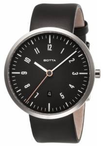 [ボッタデザイン]Botta-Design 腕時計 TRES 40mm Watch by BottaDesign, 249010 メンズ [並行輸入品]