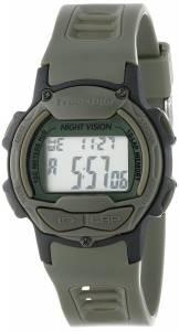 [フリースタイル]Freestyle 腕時計 Predator Round Running Digital Top Buttons Watch FS84995 メンズ [並行輸入品]