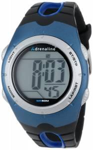 [フリースタイル]Freestyle 腕時計 Adrenaline Round Digital AD50672 ユニセックス [並行輸入品]