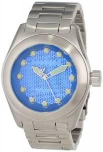 [アンドロイド]Android 腕時計 Antiforce 45 Quartz Puple Dial Watch AD:AD471BBU メンズ [並行輸入品]