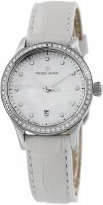 [モーリス ラクロア]Maurice Lacroix 腕時計 Watch LC1113-SD501-170 [並行輸入品]