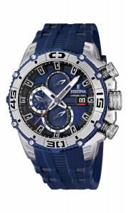 [フェスティナ]Festina 腕時計 16601/1 [並行輸入品]