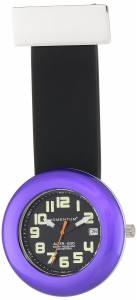 [モーメンタム]Momentum 腕時計 Alter Ego Analog Nurse's FOB Watch 1M-SP99BP8B ユニセックス [並行輸入品]