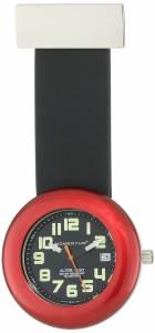 [モーメンタム]Momentum 腕時計 Alter Ego Analog Nurse's FOB Watch 1M-SP99BD8B ユニセックス [並行輸入品]