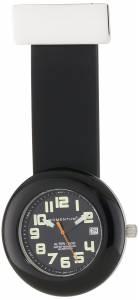 [モーメンタム]Momentum 腕時計 Alter Ego Analog Nurse's FOB Watch 1M-SP99BB8B ユニセックス [並行輸入品]