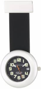 [モーメンタム]Momentum 腕時計 Alter Ego Analog Nurse's FOB Watch 1M-SP99BS8B ユニセックス [並行輸入品]