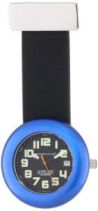 [モーメンタム]Momentum 腕時計 Alter Ego Analog Nurse's FOB Watch 1M-SP99BU8B ユニセックス [並行輸入品]