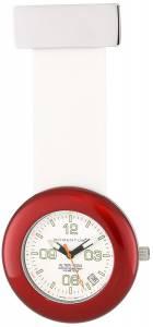 [モーメンタム]Momentum 腕時計 Alter Ego Analog Nurse's FOB Watch 1M-SP99WD8W ユニセックス [並行輸入品]