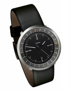 [ボッタデザイン]Botta-Design 腕時計 MONDO Dual Timer Watch by Botta Design 269010 メンズ [並行輸入品]