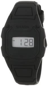 [フリースタイル]Freestyle 腕時計 Shark Classic Digital 3 101874 ユニセックス [並行輸入品]