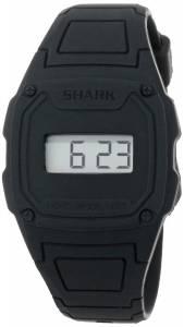 [フリースタイル]Freestyle 腕時計 Shark Classic Digital 3 Strap Combo Pack Watch 101872 [並行輸入品]