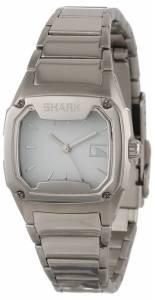 [フリースタイル]Freestyle 腕時計 Killer Shark Analog Silver Blue 101815 メンズ [並行輸入品]