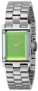 [アンドロイド]Android 腕時計 Ultra Prism 2 Watch AD592AGR レディース [並行輸入品]