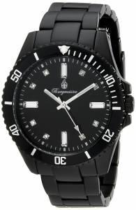 [ブルゲルマイスター]Burgmeister 腕時計 Color Sport Analog Watch BM161-622 レディース [並行輸入品]