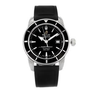 [ブライトリング]Breitling 腕時計 A1732124/BA61-131S メンズ [並行輸入品]