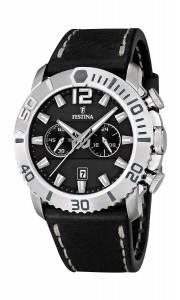 [フェスティナ]Festina 腕時計 F16614/4 メンズ [並行輸入品]