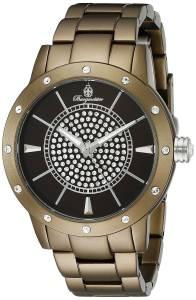 [ブルゲルマイスター]Burgmeister 腕時計 Crazy Color Analog Watch BM164-095 レディース [並行輸入品]
