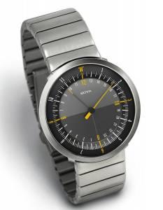 [ボッタデザイン]Botta-Design 腕時計 DUO 24 Watch by Botta Design, 259011 メンズ [並行輸入品]